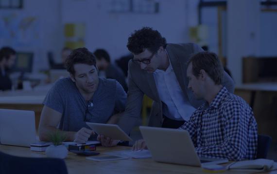 Курсы Tableau для обучения базовым и расширенным навыкам визуализации данных в программе Tableau Desktop.