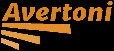 Авертони