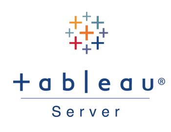 Купить лицензию Tableau Server в Москве.